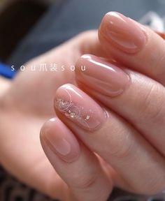 ニュアンス&ライン|nail salon 爪装 ~sou-… |Ameba (アメーバ)