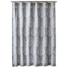 Mudhut™ Hope Shower Curtain : Target
