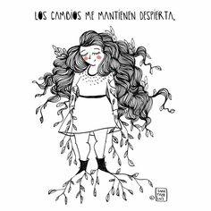 By Sara Fratini
