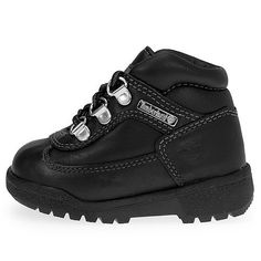 TIMBERLAND TODDLERS FIELD BOOT Style# 41840 Timberland. $78.75