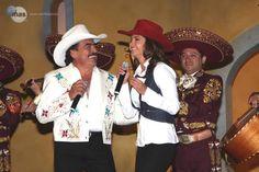 Tema musical: Soy tu dueña. Lucero y Joan Sebastian.