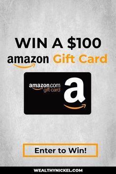 Paypal Gift Card, Gift Card Giveaway, Code Promo Amazon, Amazon Codes, Amazon Gratis, Google Play, Amazon Card, Free Amazon Gift Card, Gift Card Specials