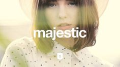 Remix track from The XX – Angels (Bodhi Remix) The XX – Angels (Bodhi Remix) from Majestic Casual // Remix Music, Music Mix, Spotify Instagram, Natural Stress Relief, Cold Night, Save My Life, Love Life, Dj, Songs