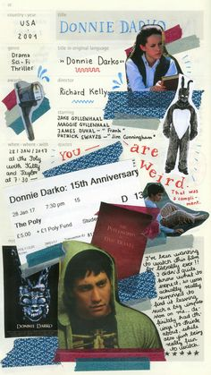 young blood - adel home Donnie Darko, Movies Showing, Movies And Tv Shows, Movie Collage, Film Poster Design, Aesthetic Movies, Film Studies, Journal Aesthetic, Young Blood