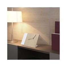 Parasol, Wall Clocks, Floating Nightstand, Table, Furniture, Home Decor, Modern Clock, Garden Deco, Floating Headboard
