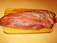 Steak, Pork, Beef, Pork Roulade, Meat, Pigs, Ox, Ground Beef, Steaks