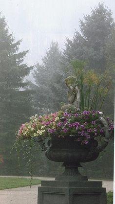 beautiful| http://garden-interior.blogspot.com