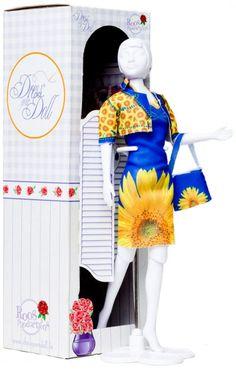 Maniquí http://jugueteriaelpatiodemicasa.es/237-dress-your-doll