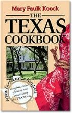 Buy The Texas Cookbook: From Barbecue to Banquet, an Informal View of Dining and Entertaining the Texas Way by Mary Faulk Koock and Read this Book on Kobo's Free Apps. Discover Kobo's Vast Collection of Ebooks and Audiobooks Today - Over 4 Million Titles! Cookbook Storage, My Cookbook, Cook Book Stand, Book Stands, Recipe Book Design, Cooks Illustrated Recipes, Homesick Texan, Healthy Cook Books, Cookery Books