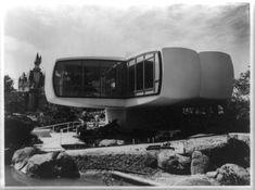 1957 monsanto loc sm