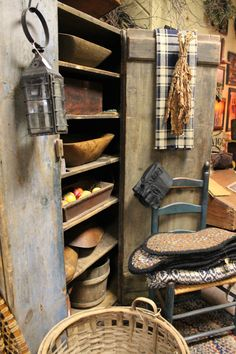 Country Plus Hopkinton,MA  Love her store!  Great displays and creative decorating ideas.
