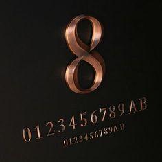 number floor - Buscar con Google
