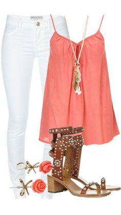 Caroll Elvis Isabel Marant Sandal Leather Brown