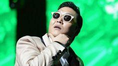 PEDRO HITOMI OSERA: Psy bate recorde de 2 bilhões de visualizações no ...