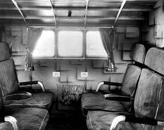 ... Floatplanes on Pinterest | Flying Boat, Short Sunderland and Pan Am
