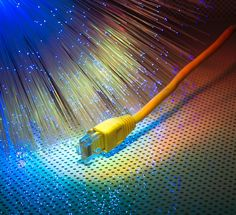 Broadband Inches Toward Utility Status