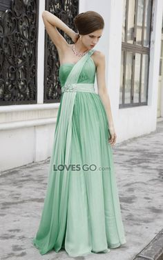Cheap dress - wedding dress toast clothing - shoulder evening gown - bridal gown - new -80 339