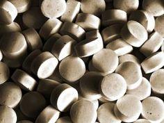 Do These Antibiotics Make Me Look Fat? | Mother Jones