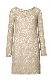 Vestido Benetton #Vestido #Benetton #Moda #Sears #Estilo
