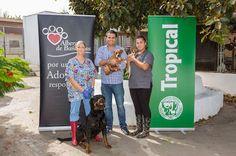 Pa' Las Birras: Tropical pone su logo y su innovación en las latas...