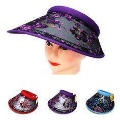 Gmarket - Made In Korea/Sun Cap/Brim Hat/Sun Cap