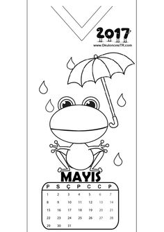 mayis3.gif (595×846) Happy New Year, Puzzles, Kindergarten, Preschool, Manualidades, Puzzle, Kid Garden, Kindergartens, Happy New Year Wishes