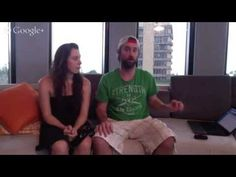 Make Money With The Freedom Fighters Network | Daniele Genovese