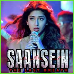 http://makemykaraoke.com/royi-saansein-the-last-breath-video-karaoke.html Song Name : Royi Movie/Album : Saansein The Last Breath Singer(s) : Shibani Sur