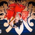 Shivani + Rajat :: Part One :: Pre-Wedding Events :: Atlanta Wedding Photographer
