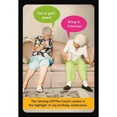 Funny Birthday Message, Happy Birthday Funny Humorous, Cute Happy Birthday, Birthday Wishes Funny, Birthday Blessings, Humor Birthday, Birthday Quotes, Birthday Greetings, Birthday Wishes For Women