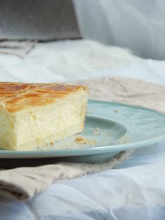 Cheesecake Pie, Cheesecakes, Food And Drink, Cooking Recipes, Yummy Food, Sweets, Desserts, Relleno, Recipes