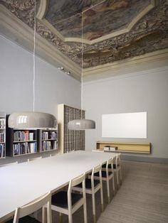 Line Depping Furniture///////Dedicated to deliver superior interior acoustic experince. www.bedreakustik.dk/home