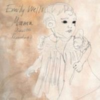 Emily Wellls - Los Angeles by emilywells on SoundCloud