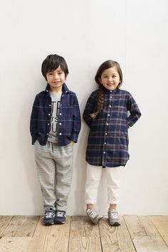 """【ARCH&LINE】OFFICIAL WEBSITE 