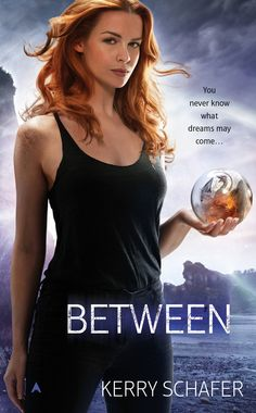 BETWEEN was originally worksopped on Book Country. We <3 it.