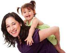 Child Care social network community with online Nannies and Au Pairs job search world wide. Visit https://www.nannybest.com/. Email Us info@nannybest.com