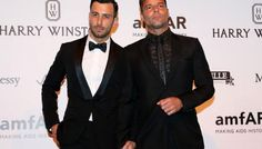 Ricky Martin gets reality series – Gossip Movies