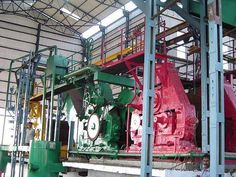 Sugar Industry, Group Of Companies, Machine Tools, Pvc Pipe, Oil And Gas, Water Tank, Industrial, Exterior, Plants
