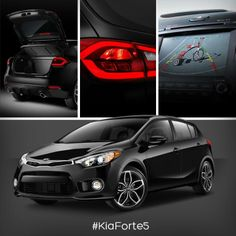 Functionality, technology, and style for miles. Explore more of the the Kia Forte5: http://www.kia.com/us/en/vehicle/forte5/2014/experience?story=hello&cid=socog