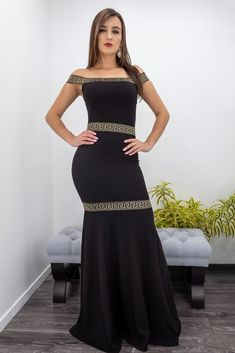 Model wearing size Small Model is - Runs true to size Polyester Spandex Imported Hand Wash Cold Separately Do Not Bleach Tumble Dry Low Cool Iron Beautiful Long Dresses, Beautiful Ladies, Dress Skirt, Maxi Skirts, Maxi Dresses, Mini Club Dresses, Satin Lingerie, Boutique, Indian Beauty