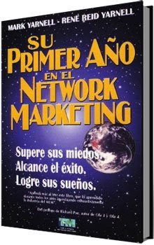 su primer año en el network marketing - Buscar con Google