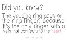 definitely did not know that..