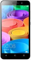 UNIVERSO PARALLELO: #Huawei Honor 4X #Smartphone #Android 4.4 KitKat. ...