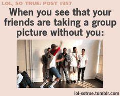 lol so true post | Tumblr