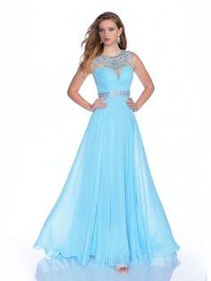 16067_turq shop.lisasbridal.com Prom 2016