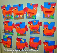 www.preschoolactivities.us wp-content uploads 2015 01 paper-hen-craft.jpg