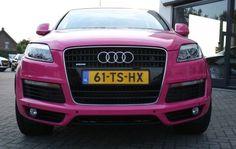Audi Q7 Audi Q7, Nice, Vehicles, Red, Car, Nice France, Vehicle, Tools