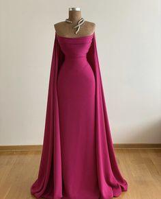 Elegant Prom Dresses, Glam Dresses, Event Dresses, Stunning Dresses, Couture Dresses, Beautiful Gowns, Pretty Dresses, Fashion Dresses, Formal Dresses