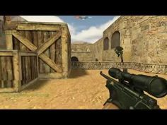 Counter Strike Nexon Zombies 2015 RAW Gameplay 6 - Counter Strike Nexon : Zombies [CSN:Z] is a Free to Play FPS MMO Game with Zombies