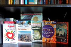 family+trip+new+york+city+–+best+books+and+movies+for+kids